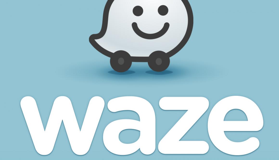 Logo_waze