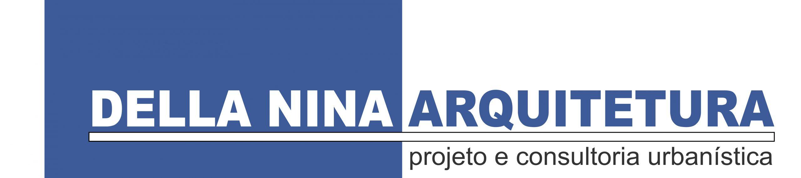 Della Nina Arquitetura - Projeto e Consultoria Urbanística